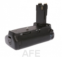 BATTERY PACK GRIP